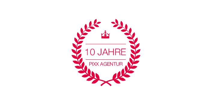 10_jahre_logo_leiste