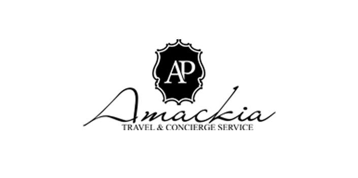 amackia_logo_hp