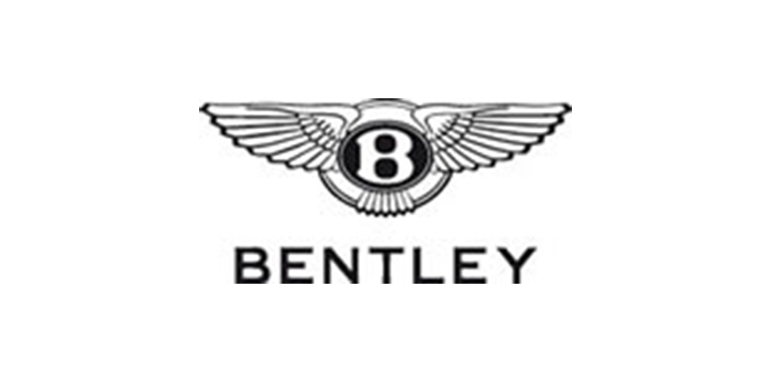 bentley_logo_leiste
