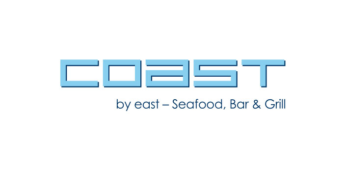 coast-by-east-logo