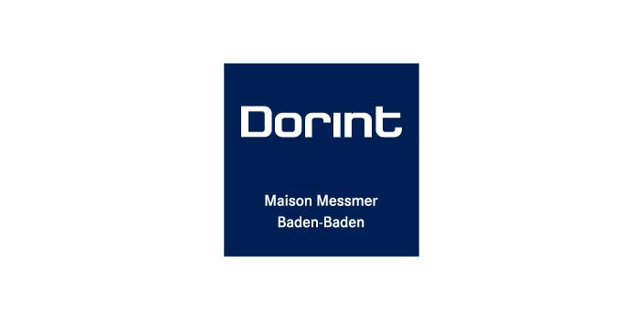 dorint-baden-baden