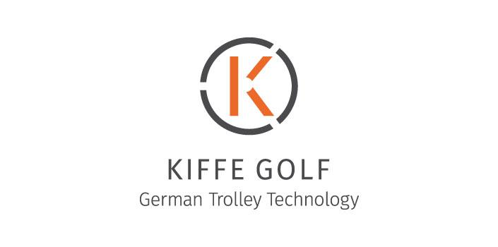 kiffe-golf-logo