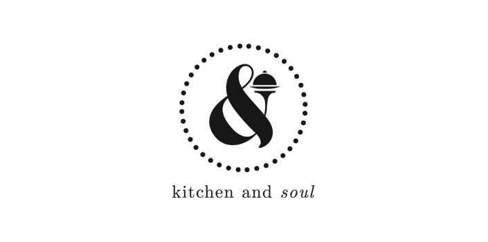 kitchen & soul