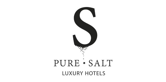 pure_salt_hotel-2