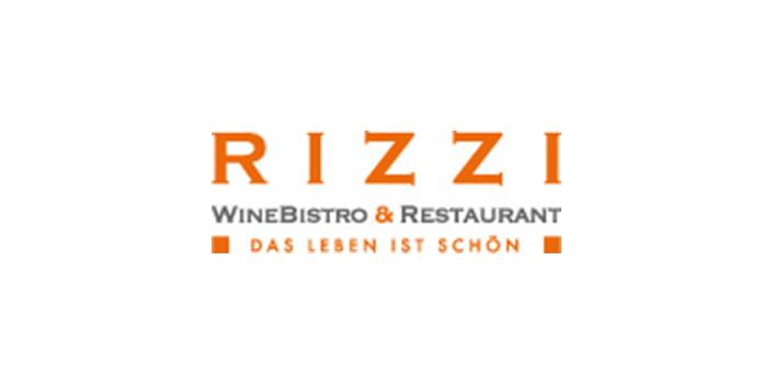 rizzi_logo_neu_leiste