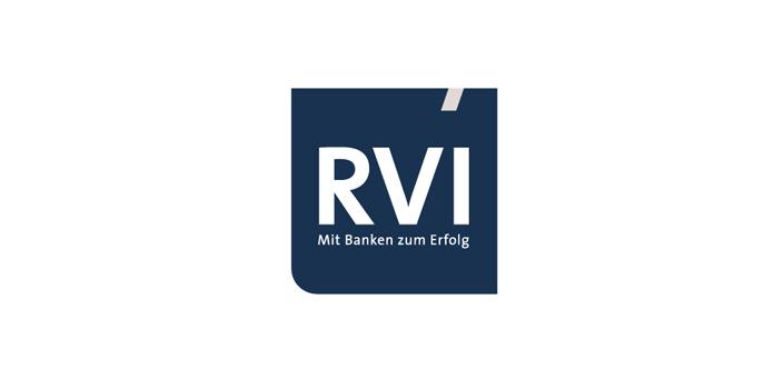 rvi_hp_logo2