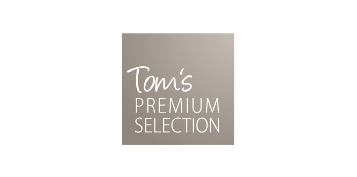toms-premium-collection