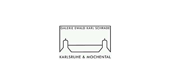 Galerien am Zirkel, Karlsruhe