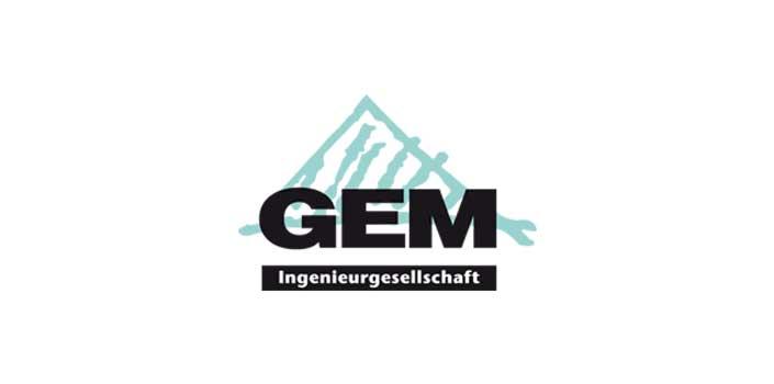 GEM Ingenieurgesellschaft