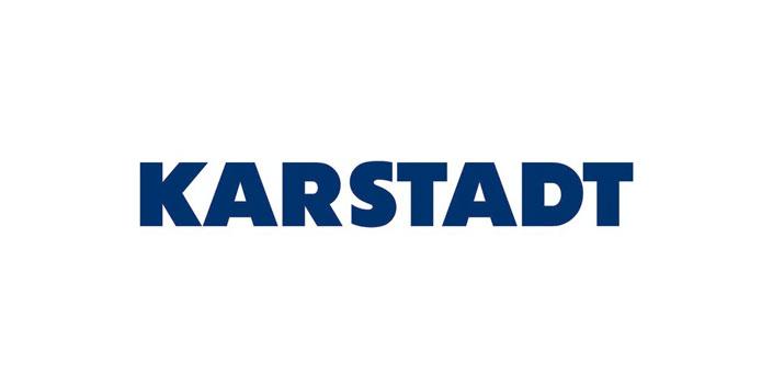 Karstadt, Karlsruhe