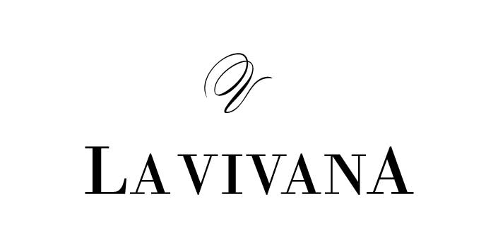 La Vivana