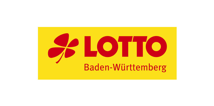Toto-Lotto, Baden-Württemberg
