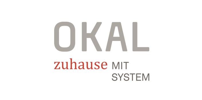 OKAL zuhause MIT SYSTEM