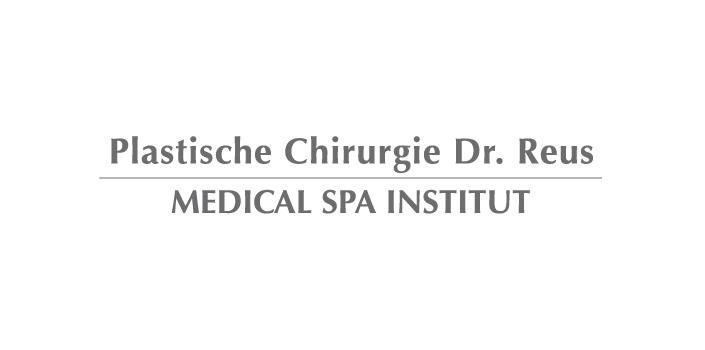 Plastische Chirurgie Dr. Reus