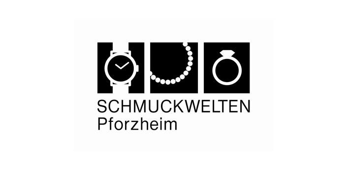Schmuckwelten, Pforzheim