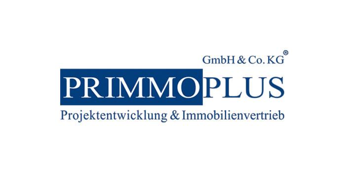 Primmoplus