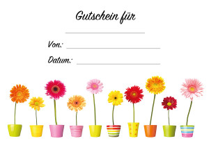 Gutschein03