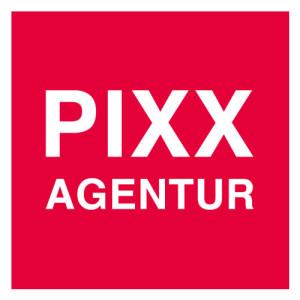PIXX Agentur