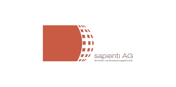 Sapienti AG