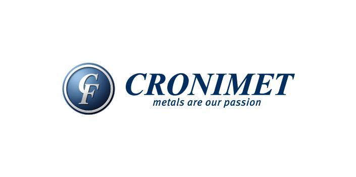 Cronimet