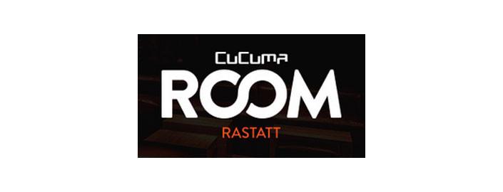 Cucuma Room Rastatt