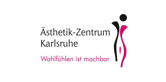 Plastische Chirurgie Dr. Gohla, Karlsruhe