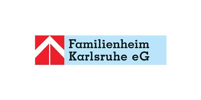 Familienheim Karlsruhe