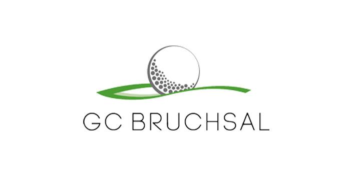 Golf Club Bruchsal