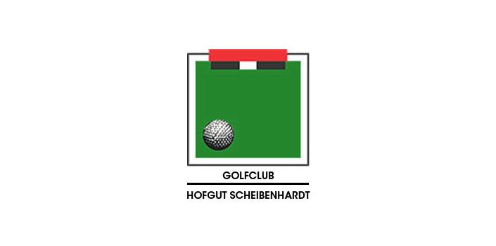 Golfclub Hofgut Scheibenhardt