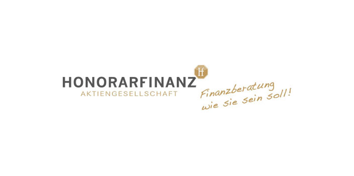 Honorarfinanz AG, Karlsruhe