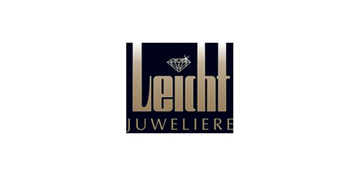 Juwelier Leicht, Pforzheim