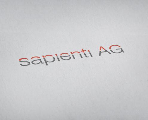 Corporate- und Logo-Design