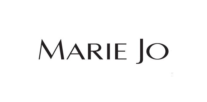 Marie Jo, Deutschland