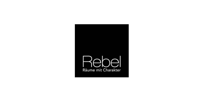 Winfried Rebel GmbH
