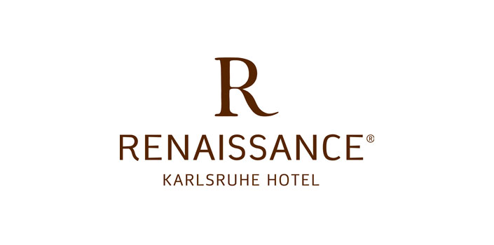 Renaissance Karlsruhe Hotel