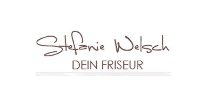 Stefani Welsch, dein Friseur, Karlsruhe