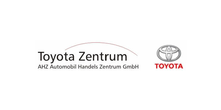 Toyota Zentrum, Karlsruhe