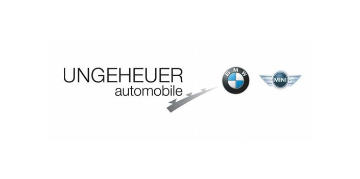 Ungeheuer Automobile GmbH