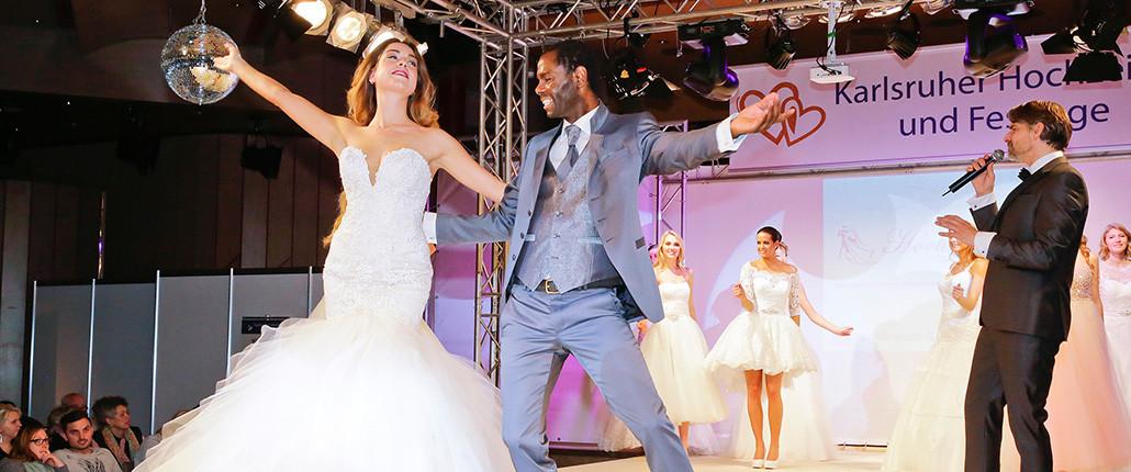 Karlsruher Hochzeitstage Pixx Agentur