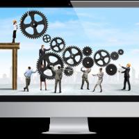 Konzeption einer Social Media Strategie für ihr Unternehmen