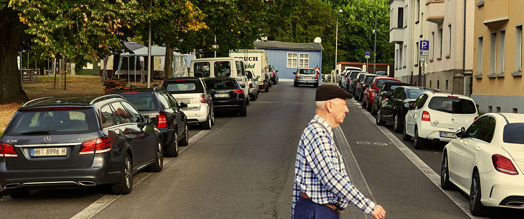 Gerd dudenh ffer pixx agentur for Deja vu karlsruhe