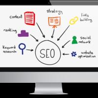 Suchmaschinenoptimierung für Website oder Online-Shop - PIXX Agentur