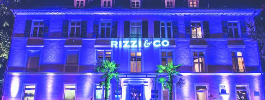 Rizzi Baden-Baden